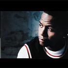 AZ - Speaks on Nas