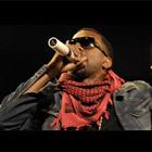 Kanye West  - Vs Paparazzi