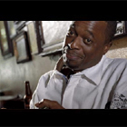 Devin the Dude - Landing Gear Webisode 1
