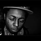 Lil Wayne f. Bobby V - Mrs. Officer / Comfortable