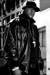 Jadakiss: Top Five, Dead Or Alive
