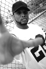 MC Ren: RenIncarnated