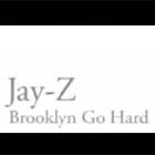 Jay-Z - Brooklyn (Go Hard)