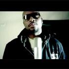 "Royce Da 5'9"" - Shake This (prod. DJ Premier)"