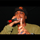 PackFM - I F*cking Hate Rappers (Live)