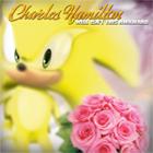 Charles Hamilton - Well Isn't This Awkward