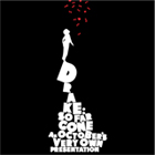 Drake - So Far Gone