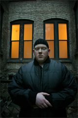 Brother Ali: The Truth Teller