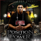 Don Cannon & Juice - Position of Power