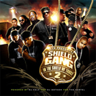 Young Jeezy & CTE Presents Shield Gang - In the Shield We Trust 2