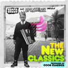 VIMBY & UPONTHINGZ Present - The New Classics