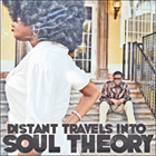 QuESt - Distant Travels Into Soul Theory