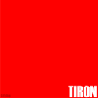 TiRon - Ketchup