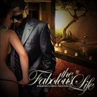 NewMusicCartel & Fabolous - The Fabolous Life (Disc 1)