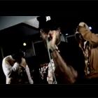 "Slaughterhouse (Joell Ortiz, Joe Budden, Crooked I & Royce Da 5'9"") - Move On"