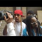 Redman & Method Man - Ayo (Behind the Scenes)