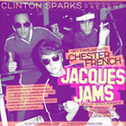 Chester French - Jacques Jams v.1: Endurance
