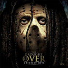 The Empire & Lil Wayne - The Drought is Over (Greatest Hits)