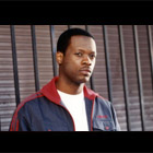 Pras Michel - CNN Interview