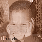 Trav Williams - IllTravis