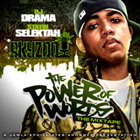 DJ Drama, Statik Selektah & Skyzoo - The Power of Words