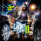 Lil Wayne & Drake - The Carter Meets the Cartel II