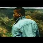 Kanye West f. Young Jeezy - Amazing