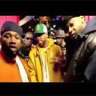 Raekwon f. Method Man & Ghostface Killah - New Wu