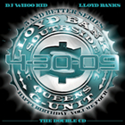 DJ Whoo Kid & Lloyd Banks - 4-30-09 (Disc 1)