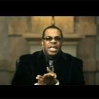Busta Rhymes f. Lil Wayne & Jadakiss - Respect My Conglomerate
