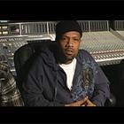 Redman - Blackout 2 Listening Session