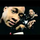 DJ Quik & Kurupt - 9 Times Outta 10