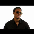 Lupe Fiasco, B.o.B. & Cee-Lo - Discuss Black Music Month
