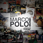 DJ Critical Hype, 2DopeBoyz & EscapeMTL Presents - Marco Polo Blends