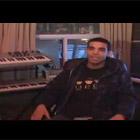 Drake - Explains Kardinal Offishall Beef