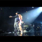 Jay-Z & Beyonce - Crazy In Love (Live)