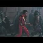 Michael Jackson - Thriller (Extended Version)