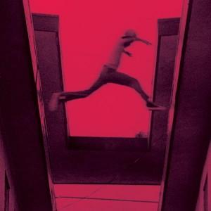 Mos Def - The Ecstatic