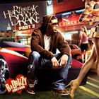 Drake - Heartbreak Drake pt.2