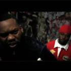 J Dilla feat. Havoc, Raekwon - J Dilla 24k Rap - Trailer Directed by Derek Pike