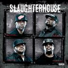 Slaughterhouse - Slaughterhouse (Album Snippets)