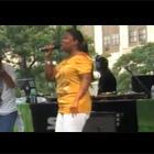 Rocksteady Crew - 32nd Anniversary Park Jam Footage