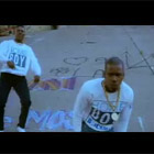 Throwback Thursday Video - Too Short: Life Is...Too Short