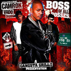 Cam'ron & DJ Drama - Boss of All Bosses