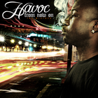 Havoc - From Now On - The Mixtape