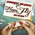 Curren$y & Wiz Khalifa - How Fly