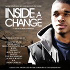 Various Artists - Inside a Change