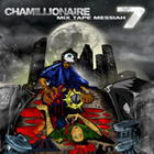 Chamillionaire - Mixtape Messiah 7 (Disc 1)
