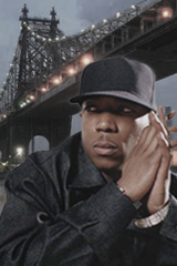 Ja Rule: The Road To Redemption