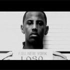Fabolous f. Jay-Z - Money Goes, Honey Stay